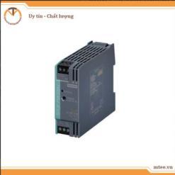 6EP1964-2BA00 - Bộ nguồn SITOP PSE202U 10A Redundancy