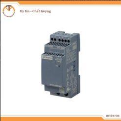 6EP3310-6SB00-0AY0 - Bộ nguồn LOGO!POWER 5 V / 3 A Stabilized