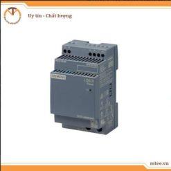 6EP3311-6SB00-0AY0 - Bộ nguồn LOGO!POWER 5V/6.3A Stabilized