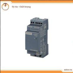 6EP3321-6SB00-0AY0 - Bộ nguồn LOGO!POWER 12V/1.9A Stabilized
