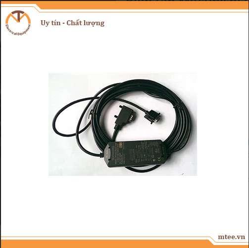6ES7901-3DB30-0XA0 - Cáp lập trình USB/PPI PLC S7-200