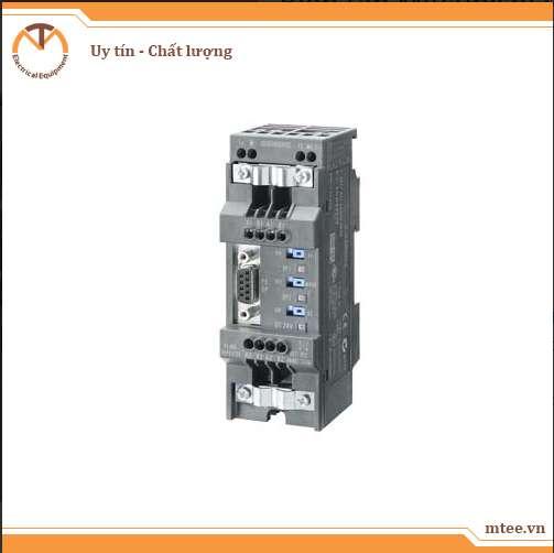 6ES7972-0AA02-0XA0 - Bộ khuếch đại RS485 repeater