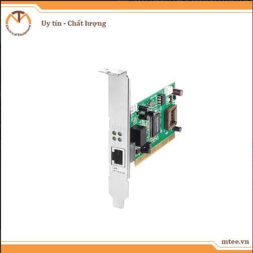 6GK1161-2AA01 - Card truyền thông