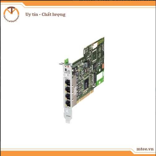 6GK1161-6AA02 - Card truyền thông CP 1616