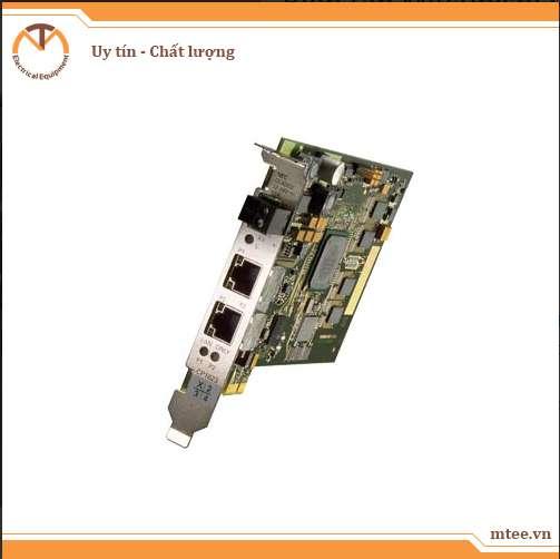 6GK1162-3AA00 - Card truyền thông CP 1623
