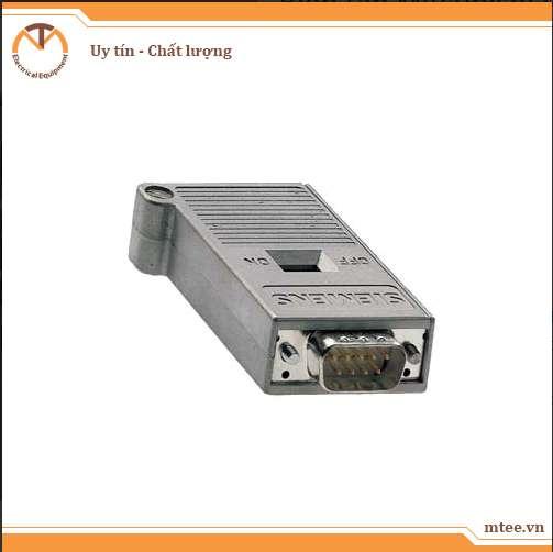 6GK1500-0EA02 - Đầu nối PROFIBUS