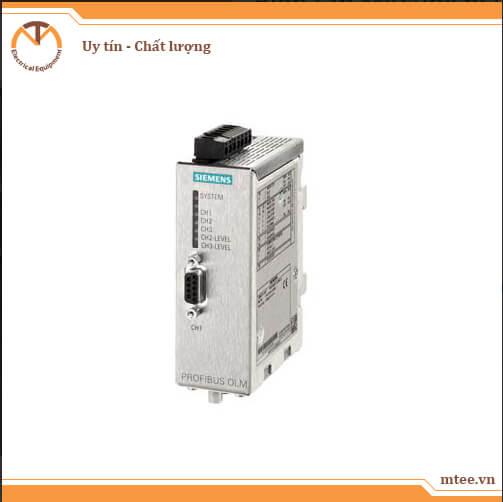 6GK1503-2CB00 - Bộ Chuyển Đổi Quang