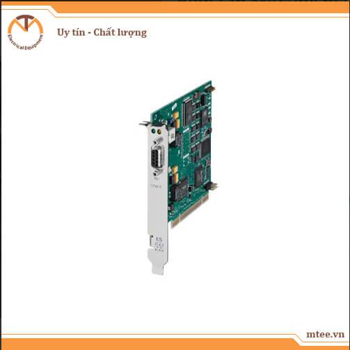 6GK1561-3AA02 - Card truyền thông CP 5613