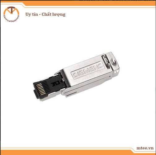 6GK1901-1BB11-2AB0 - Đầu Nối Industrial Ethernet
