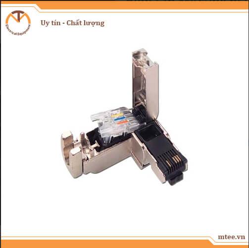 6GK1901-1BB20-2AE0 - Đầu Nối Industrial Ethernet