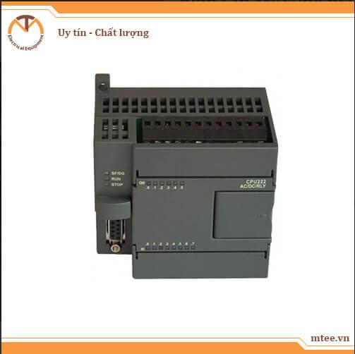 Bộ Lập Trình PLC S7-200