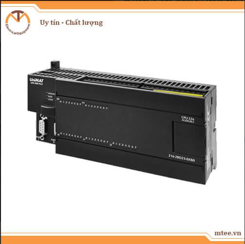 6ES7216-2BD23-0XB0 - PLC S7-200 CPU 226 AC/DC/Relay