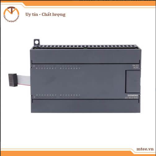 6ES7223-1BL22-0XA0 - Mô Đun S7-200 EM 223 16DI/16DO