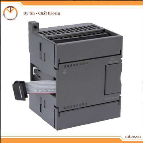 6ES7231-7PC22-0XA0 - Mô đun S7-200 Analog input EM 231 4AI