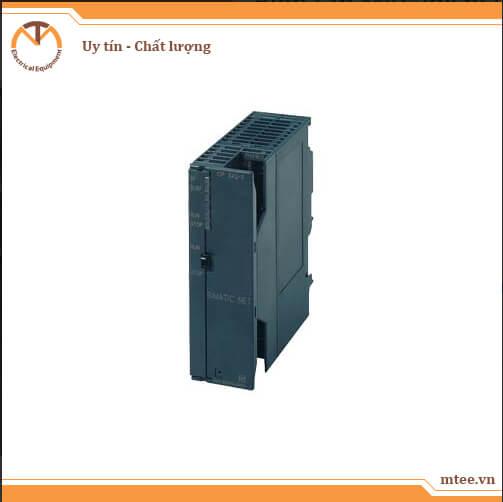 6GK7342-5DA03-0XE0 - Mô đun truyền thông CP 342-5