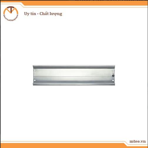 6ES7390-1BC00-0AA0 - Thanh rail s7-300 L=2000mm