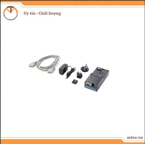 6SE6400-0PA00-0AA0 - KIT-PC AOP - Phụ kiện MM420