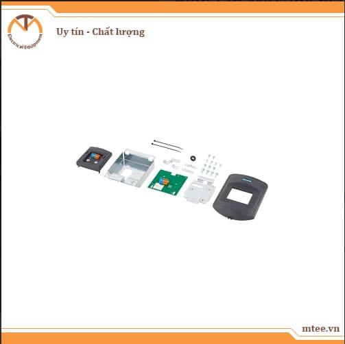 6SE6400-0PM00-0AA0 - KIT BOP/AOP - Phụ kiện MM420