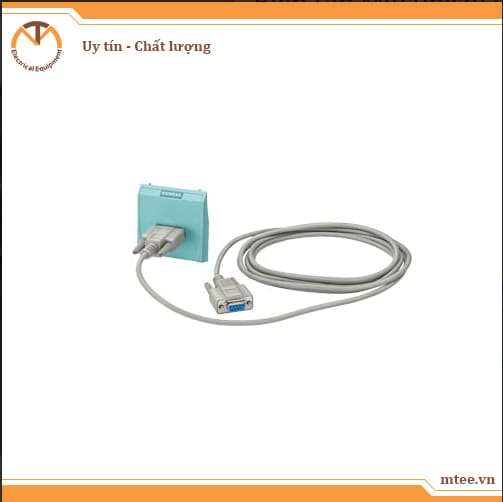 6SE6400-1PC00-0AA0 - Cáp kết nối PC - Phụ kiện MM420