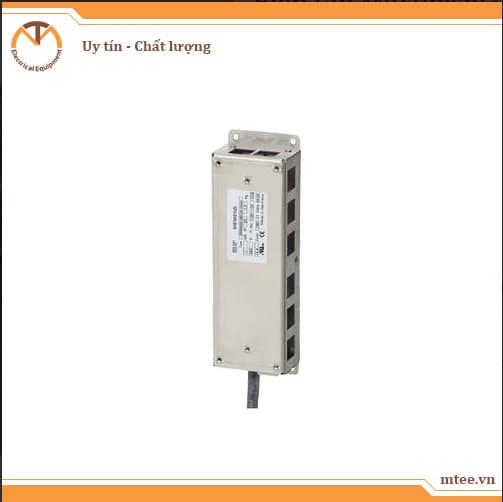 6SE6400-4BD11-0AA0 - Biến tần Siemens MICROMASTER 4