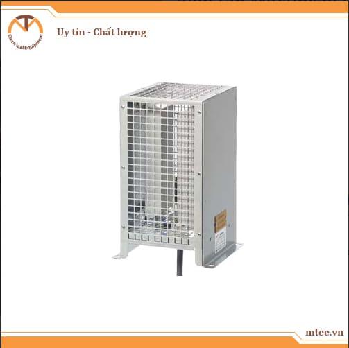 6SE6400-4BD22-2EA1 - Biến tần Siemens MICROMASTER 4