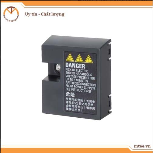 6SL3255-0VA00-2AA1 - Màn Hình BOP V20