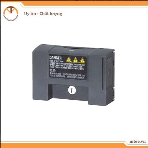 6SL3255-0VE00-0UA1 - Màn Hình BOP V20