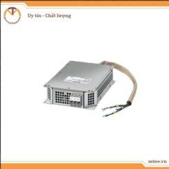 6SE6400-3CC02-6BB3 - Biến tần Siemens MICROMASTER 4