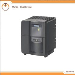 6SE6440-2AD22-2BA1 - Biến tần MM440 3-phase 2.2kW