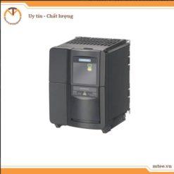 6SE6440-2UD24-0BA1 - Biến tần MM440 3-phase 4.0kW