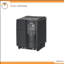6SE6440-2UD25-5CA1 - Biến tần MM440 3-phase 5.5kW
