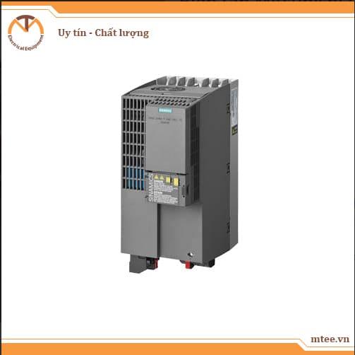 6SL3210-1KE23-2AB1 - Biến tần SINAMICS G120C 15kW