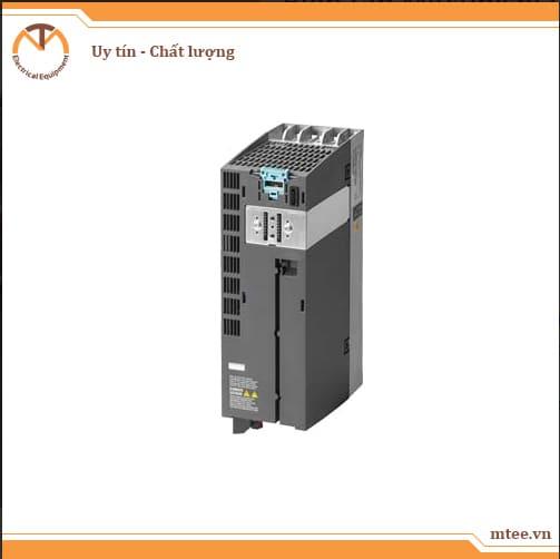 SIEMENS SINAMICS module de puissance 0.75 kw  PM240-2 6SL3210-1PE13-2AL1