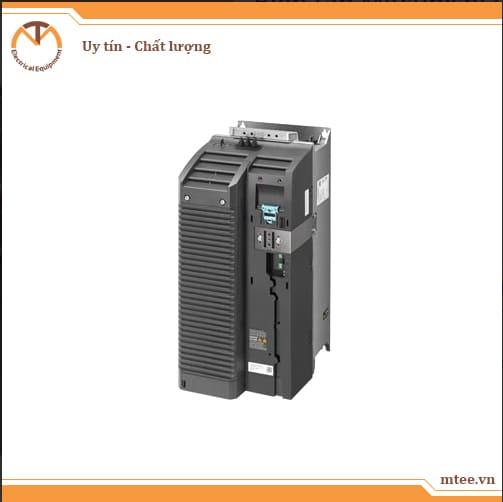 6SL3210-1PE23-8AL0 - Biến tần SINAMICS G120 PM240-2 3AC 15kW