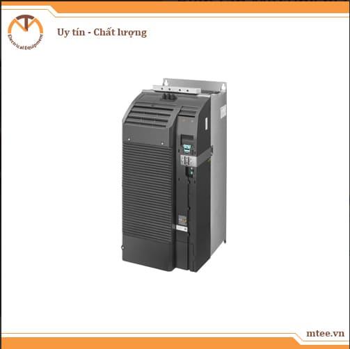 6SL3210-1PE32-1AL0 - Biến tần SINAMICS G120 PM240-2 3AC 90kW