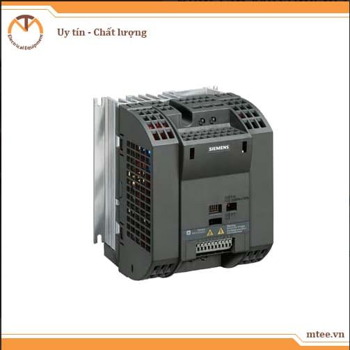 6SL3211-0AB21-5UA1 - Biến tần G110 1.5kW CPM110