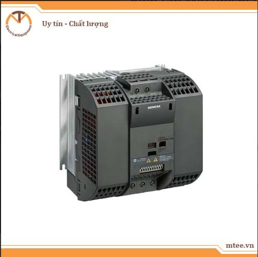 6SL3211-0AB23-0UA1 - Biến tần G110 3kW CPM110