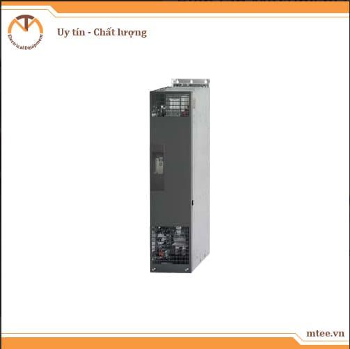 6SL3224-0XE42-0UA0 - Biến tần SINAMICS G120 PM240 3AC 200kW