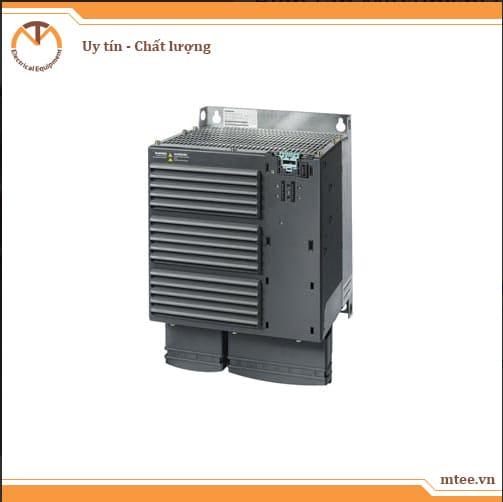 6SL3225-0BE32-2AA0 - Biến tần SINAMICS G120 PM250 3AC 22kW