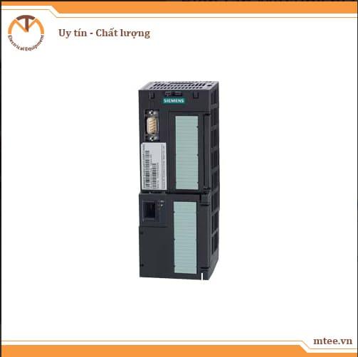 6SL3243-0BB30-1FA0 - Bộ điều khiển SINAMICS G120 CU230P-2 PN