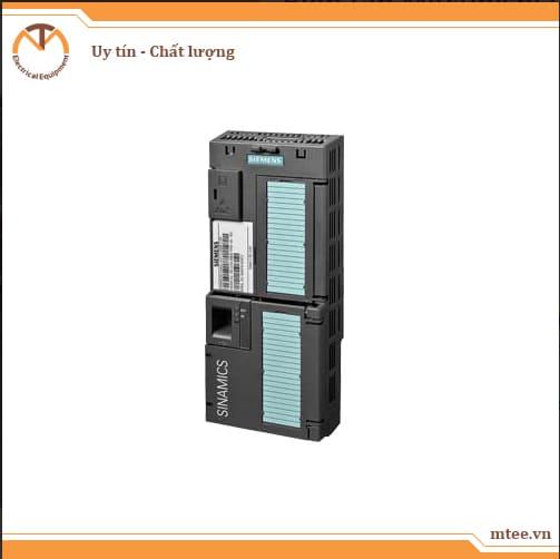 6SL3244-0BB00-1PA1 - Bộ điều khiển SINAMICS G120 CU240B-2 DP